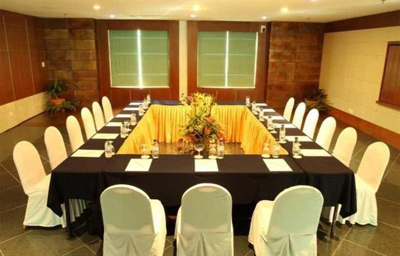 One Hotel Helang, Langkawi - Conference - 6