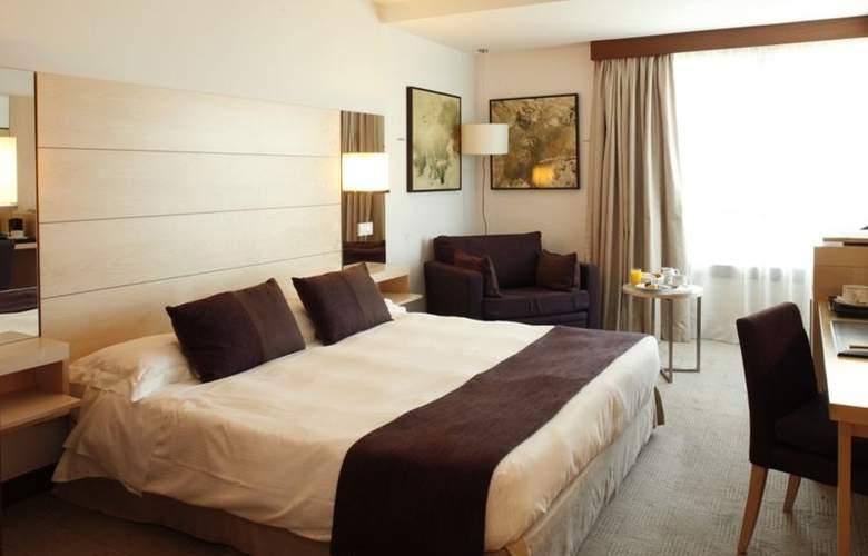 Açores Lisboa - Room - 2