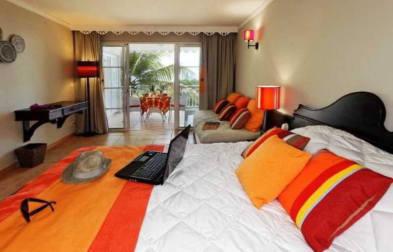 Pierre & Vacances Premium Les Tamarins - Room - 4