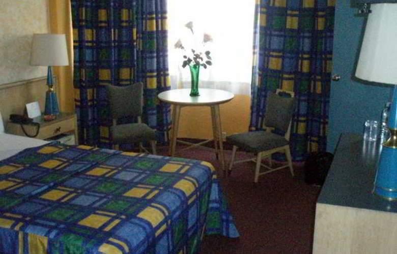 Premier - Room - 3
