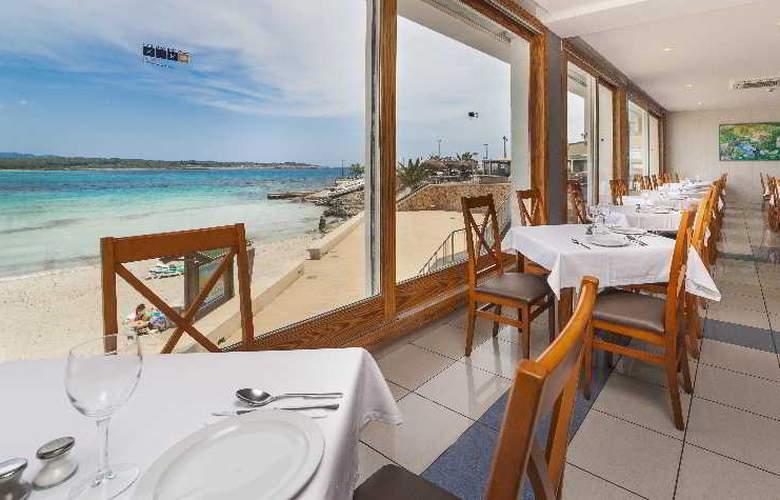 Mix Colombo - Restaurant - 37
