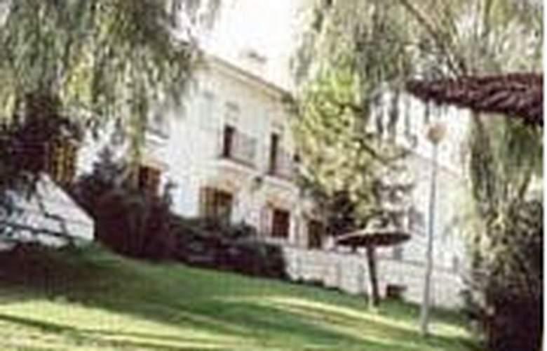 El Almendral - Hotel - 0