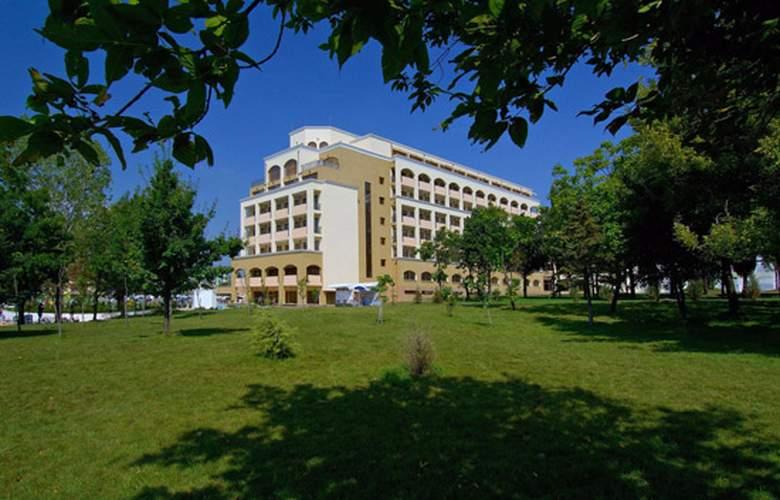 Sol Nessebar Mare All Inclusive - Hotel - 9