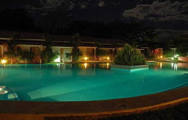 Best Western Camino a Tamarindo - Hotel - 2