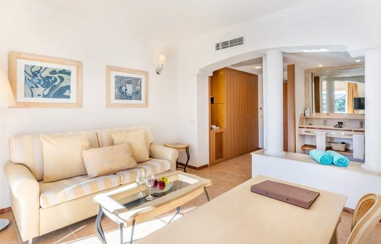 Viva Suites & SPA - Room - 10