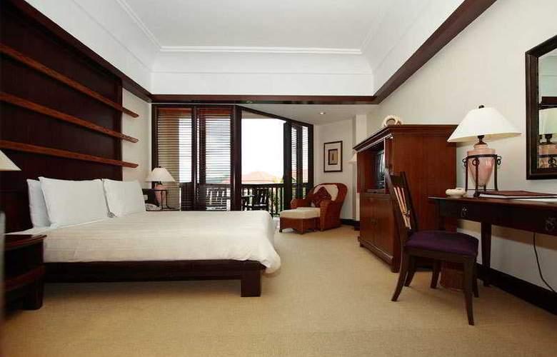 Sutera Harbour Resort - Magellan Sutera - Room - 4