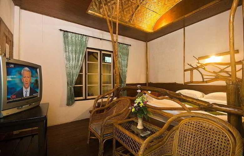 Bill Resort Koh Samui - Room - 1