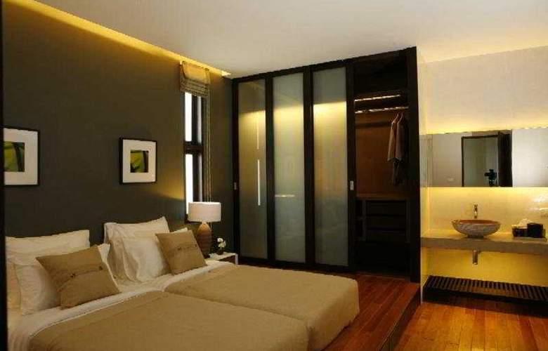 The Sea Koh Samui - Room - 1