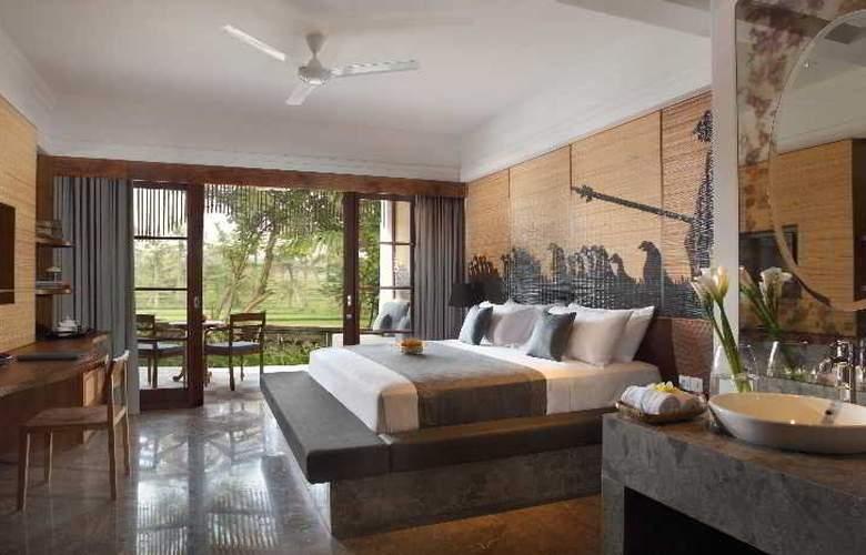 Alaya Ubud - Room - 7