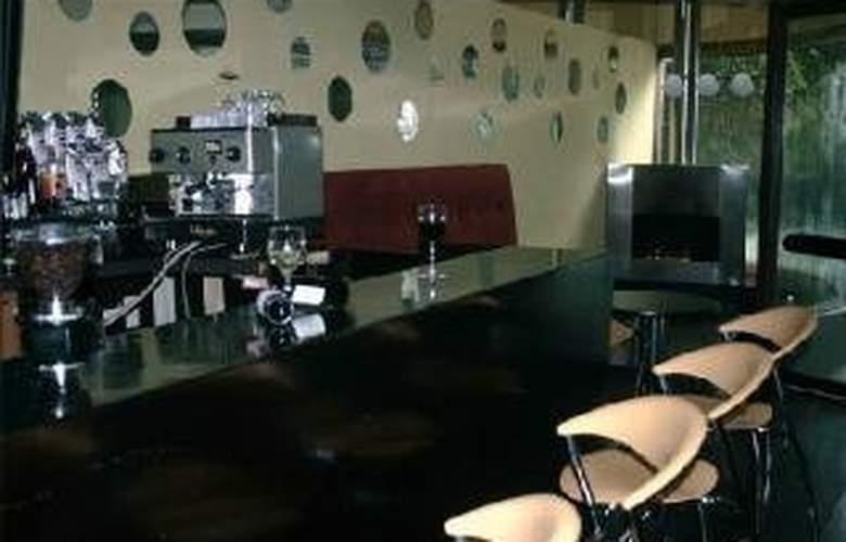 Suites Lugano Imperial - Bar - 4