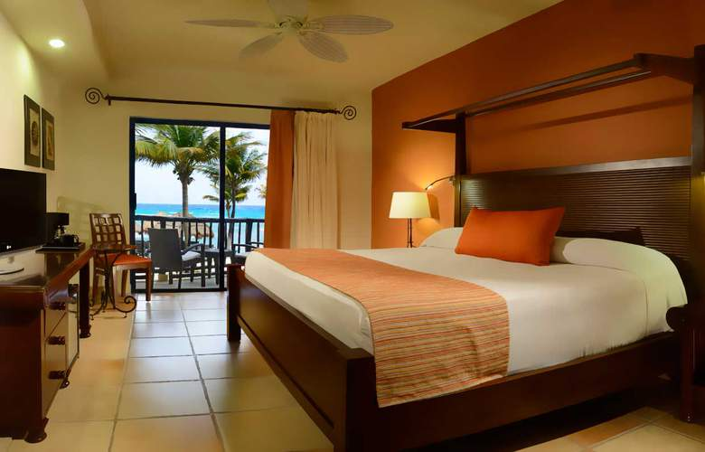Catalonia Riviera Maya Privileged Resort & Spa  - Room - 27