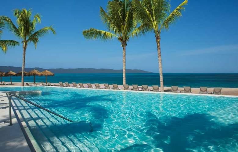 Secrets Vallarta Bay Resorts & Spa Adults Only - Pool - 3