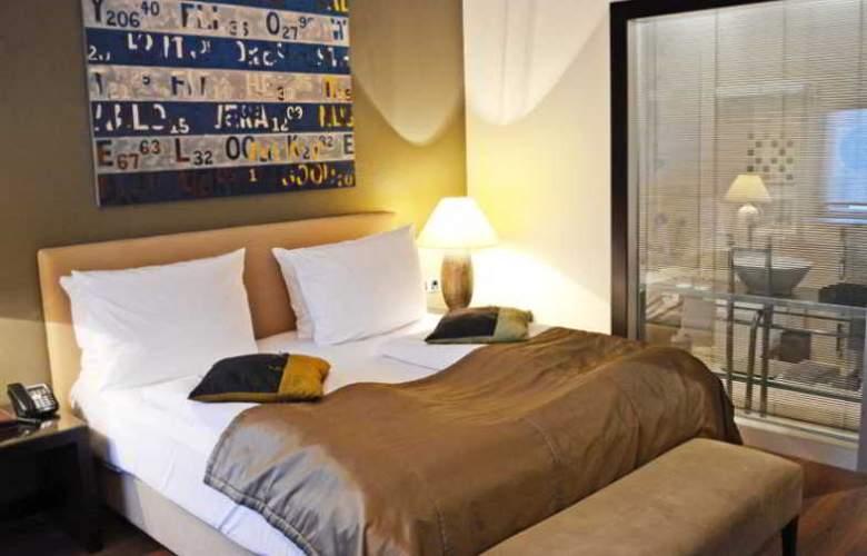 Quentin Design - Room - 30