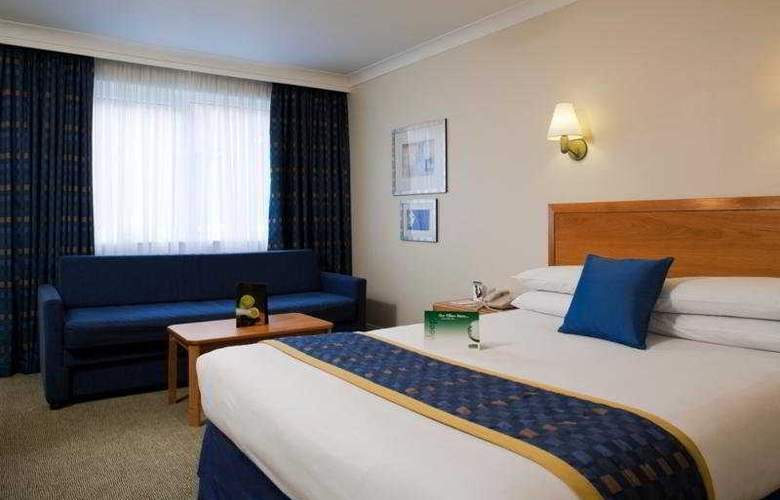 Holiday Inn Reading South M4, JCT.11 - Room - 1
