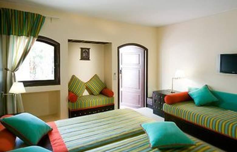 Coralia Club Lakasbah - Room - 1