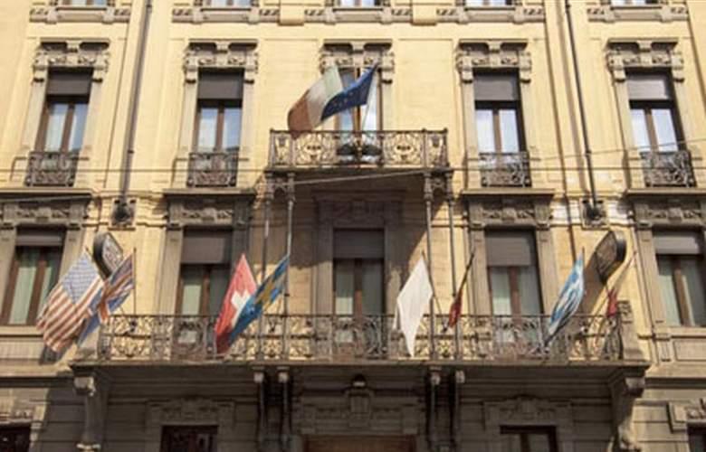 Ariosto - Hotel - 0