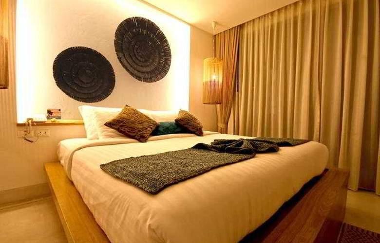Casa Del Mare - Room - 7