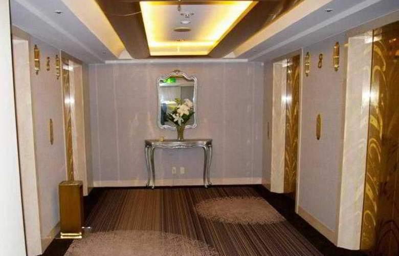 Leopalace Hakata - Hotel - 0