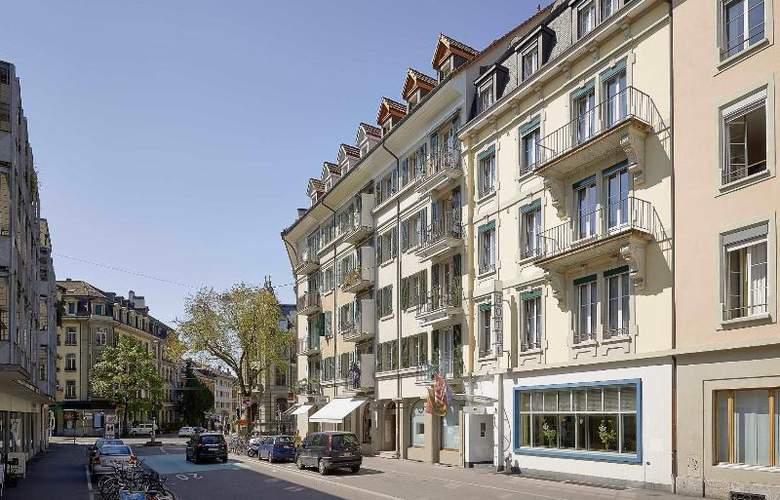 Sorell Arabelle - Hotel - 5