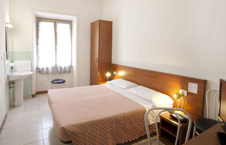 Marsala - Room - 3
