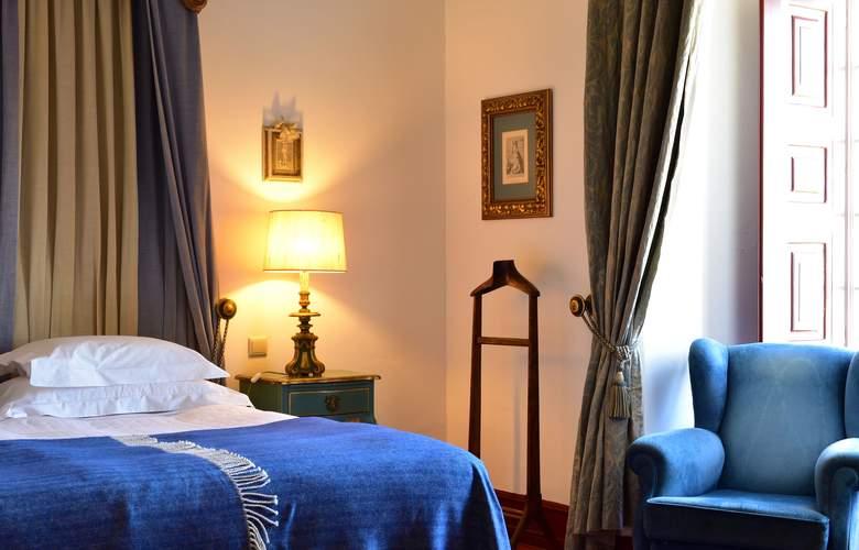 Pousada de Estremoz - Rainha Sta. Isabel - Room - 9