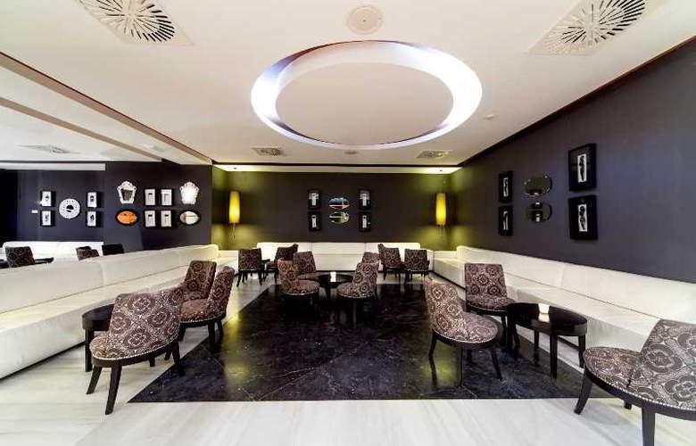Precise Resort El Rompido - Hotel - 12