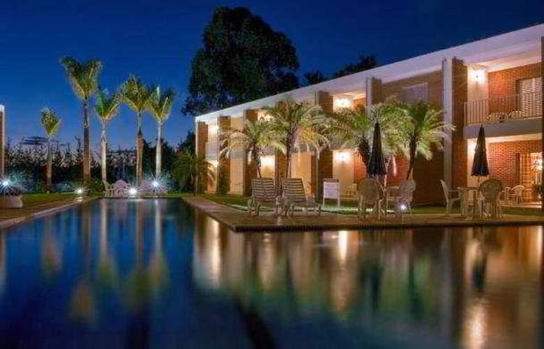 Hotel JP LTDA - Pool - 7