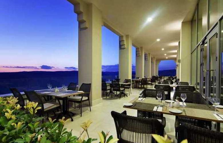 Hilton Garden Inn Mardin - Hotel - 5