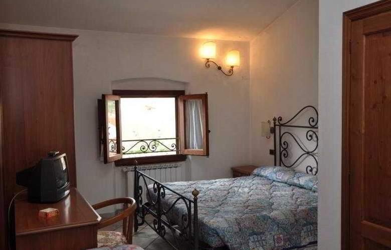 Fox's inn di Cappelletti Roberto - Room - 0