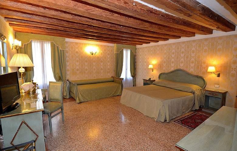 Locanda La Corte - Room - 4