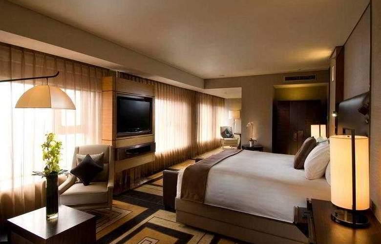 Hilton Wangfujing - Room - 8
