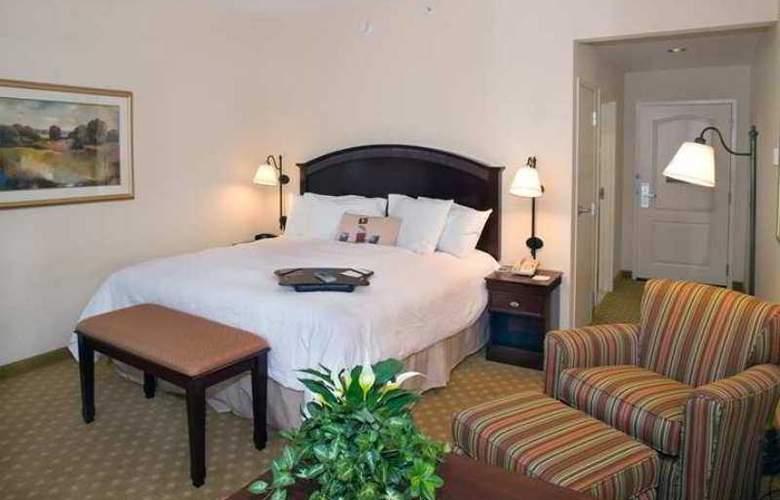 Hampton Inn Middletown - Hotel - 0