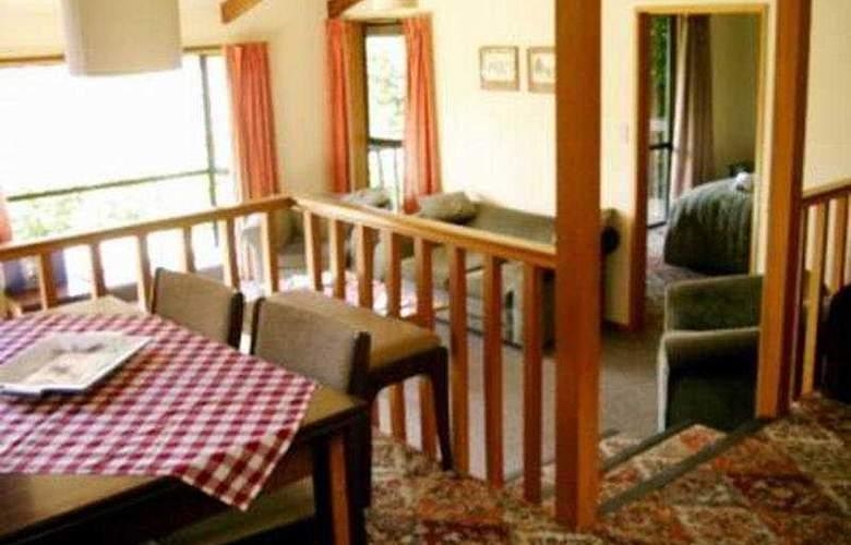Greenacres Motel - Room - 6