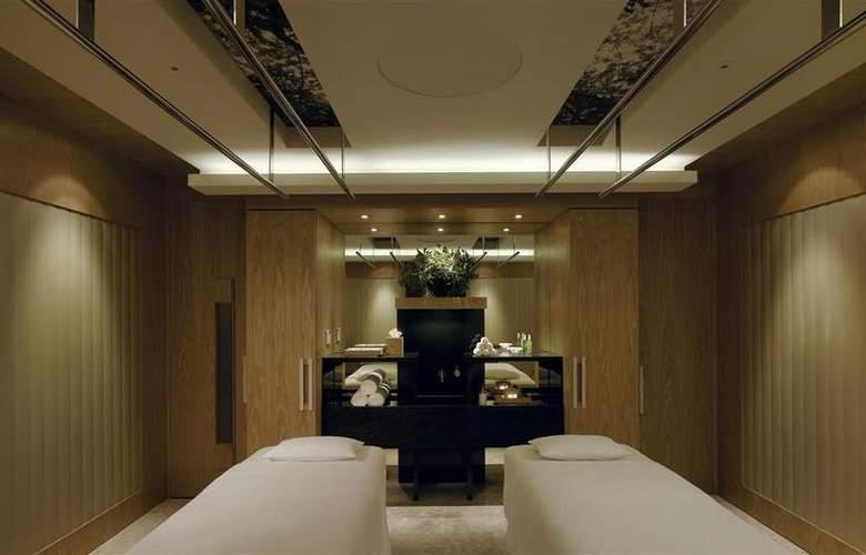 Grand Hyatt Seoul - Hotel - 24