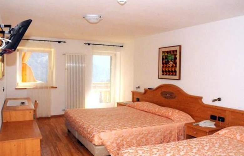 Rosa - Hotel - 1