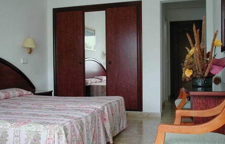 Xuroy - Room - 3