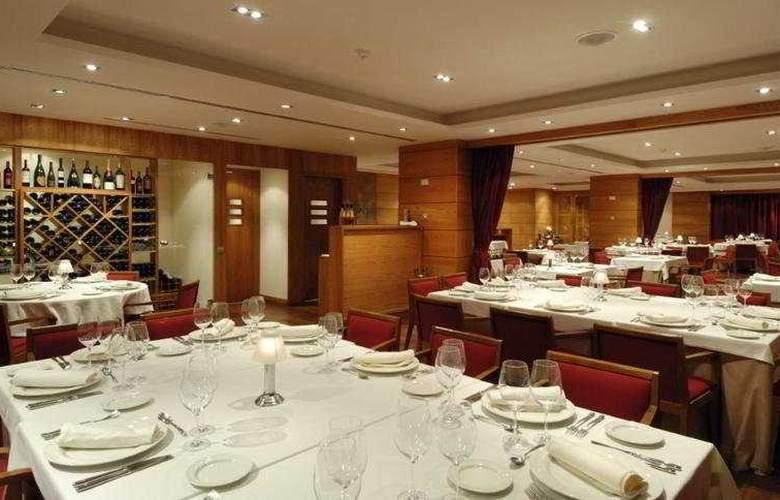Riberies - Restaurant - 10