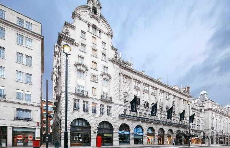 Le Meridien Piccadilly - Hotel - 21