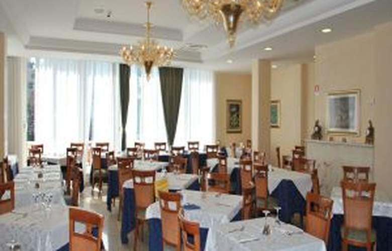Elisir - Hotel - 2