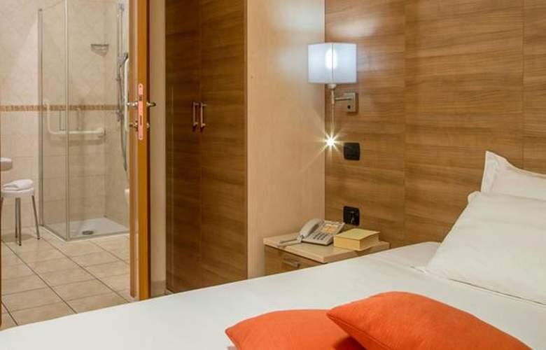 Domidea - Hotel - 5