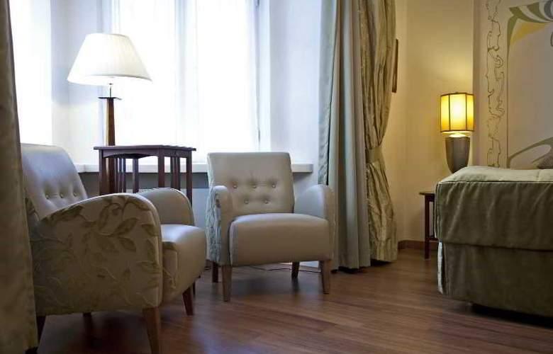 Arthur - Room - 4