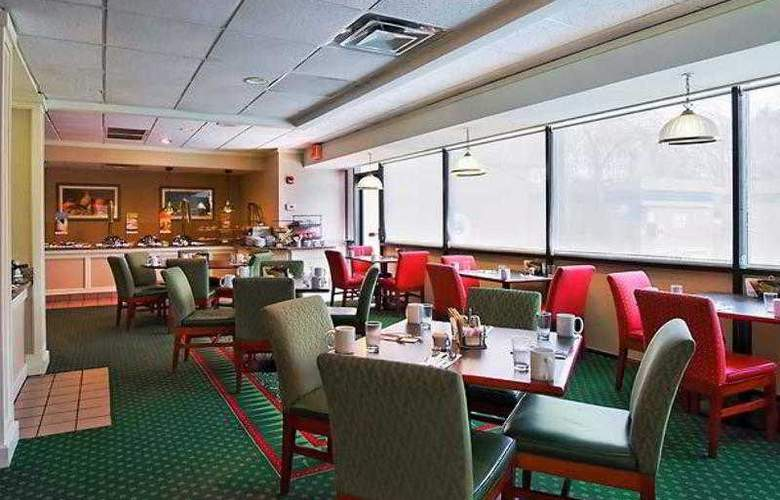 Courtyard Austin-University Area - Hotel - 1