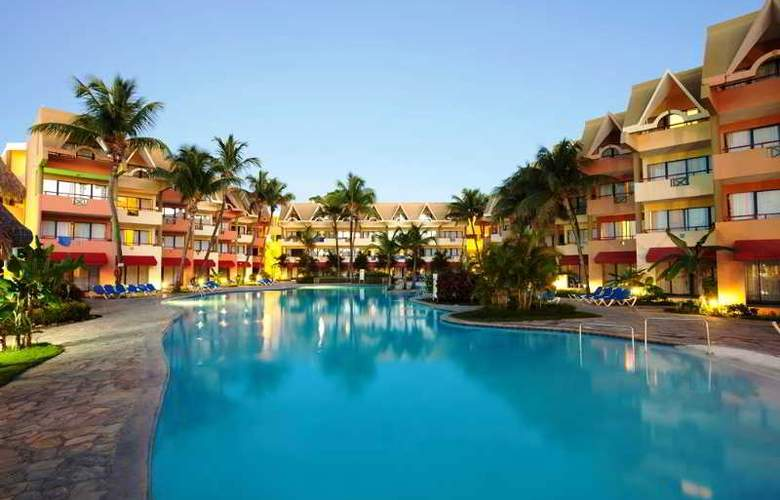 Casa Marina Beach & Reef - Pool - 14