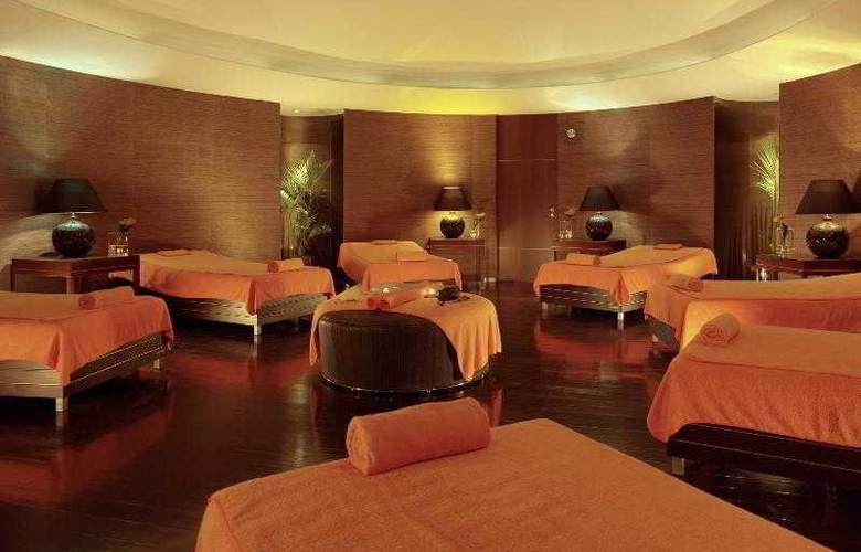Sheraton Porto Hotel & Spa - Sport - 0