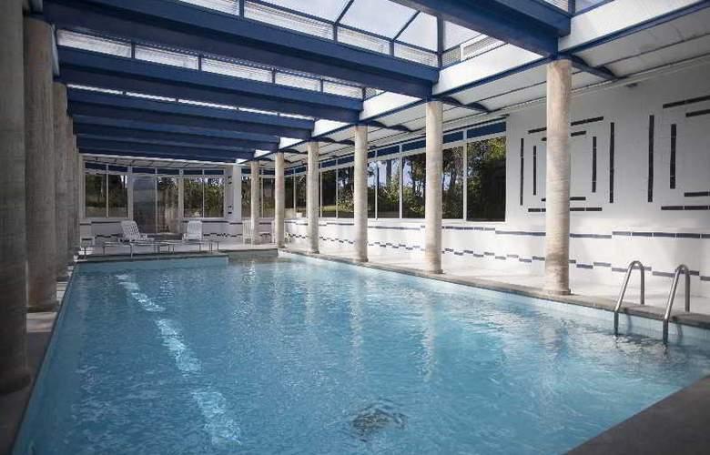 Best Delta - Pool - 20