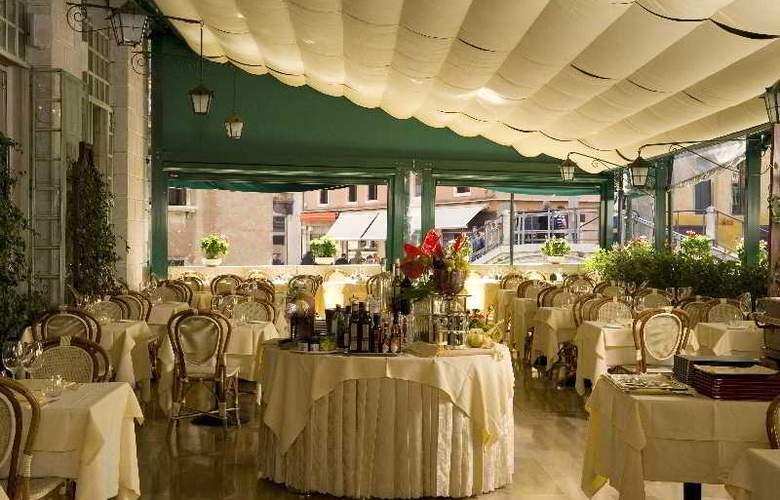 Bonvecchiati - Restaurant - 30