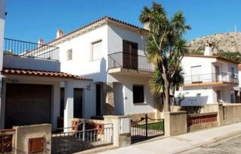 Piscis Villas - Hotel - 0