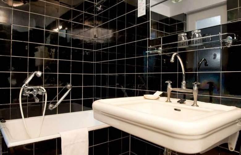 Days Inn Kassel Hessenland - Room - 7
