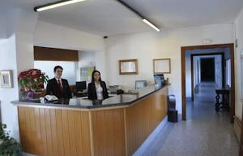 Gran Sol - Hotel - 3