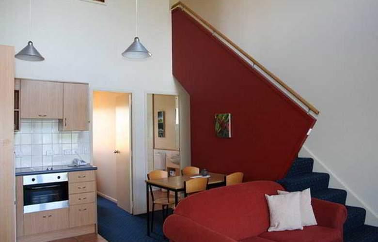Glenfern Villas - Room - 2
